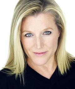 Photo of Mary B. McCann