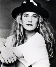 Photo of Marsha Dietlein