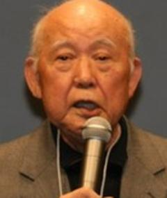 Photo of Saitô Buichi