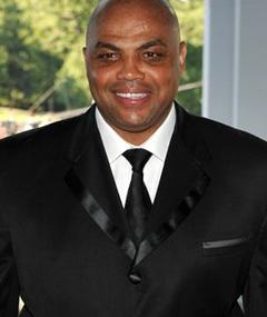 Photo of Charles Barkley