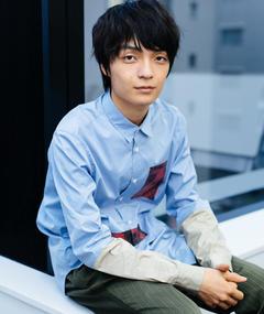 Photo of Amane Okayama