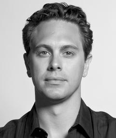 Photo of Thomas Sadoski