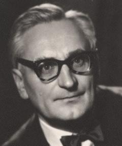 Photo of Luijs Smits