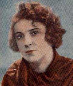 Photo of Olga Lejaskalne