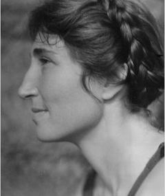 Photo of Frances H. Flaherty