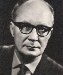 Photo of Arturs Dimiters