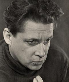 Photo of Alfreds Jaunusans