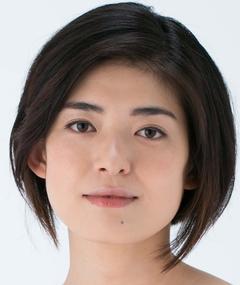 Photo of Kinuo Yamada