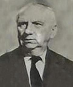 Photo of Boris Dolin