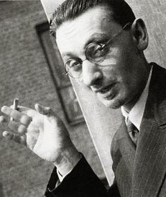 Photo of Vasily Katanyan