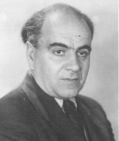 Photo of Leonid Kristy