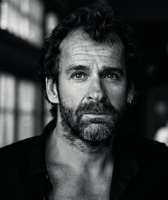 Photo of Lucas Bielan