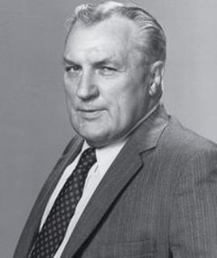 Photo of Dolph Sweet