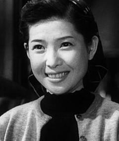 Photo of Setsuko Wakayama