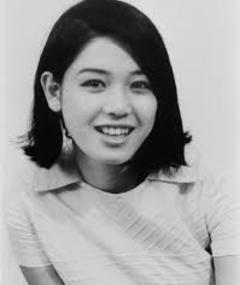 Photo of Yuriko Hishimi