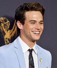 Photo of Brandon Flynn