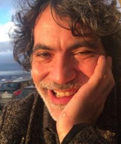 Photo of Fabrizio Terranova