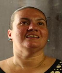 Photo of Cherrie Madrigal