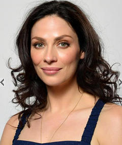 Photo of Joanne Kelly