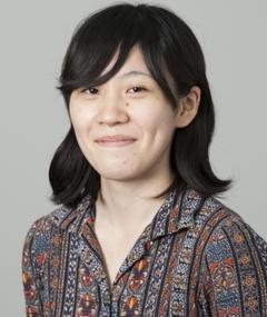 Photo of Aya Igashi