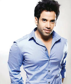Photo of Tusshar Kapoor