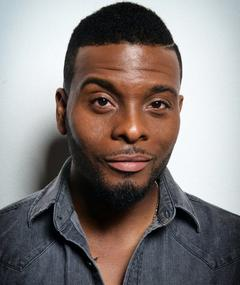 Photo of Kel Mitchell