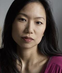 Ann Shin का फोटो