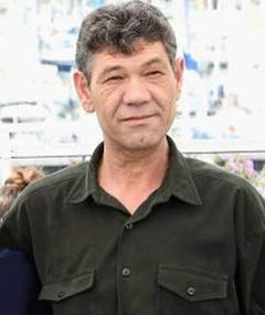 Photo of Syuleyman Alilov Letifov