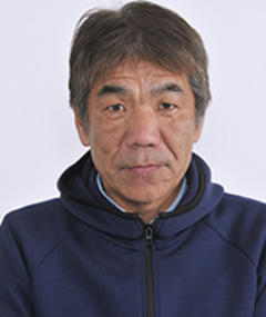 Photo of Toshiyuki Matsumiya