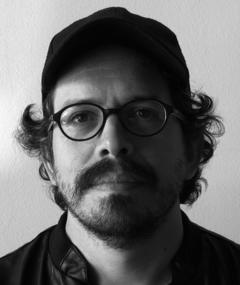 Santiago Fillol adlı kişinin fotoğrafı