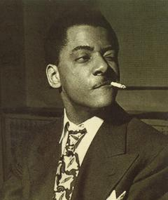Photo of Teddy Wilson