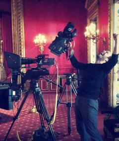 Marco Kugel का फोटो