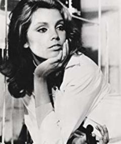 Photo of Elizabeth Ercy