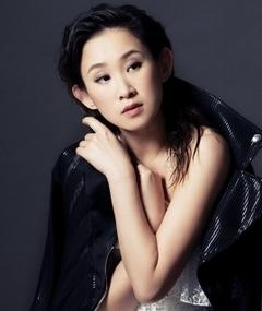 Photo of Ivana Wong