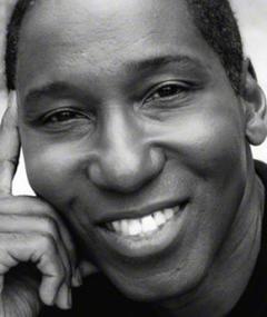 Photo of Mel Johnson Jr.