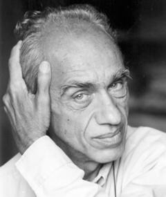 Photo of Herbert De Souza