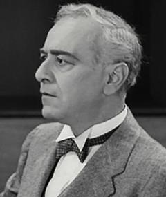 Photo of Al Ernest Garcia