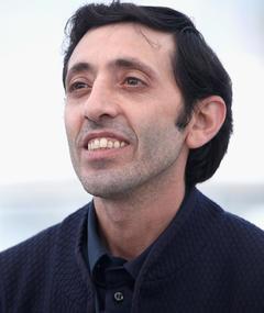 Marcello Fonte का फोटो