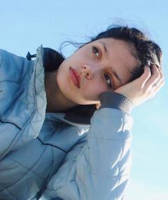 Noée Abita adlı kişinin fotoğrafı