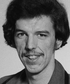 Photo of Rod Temperton