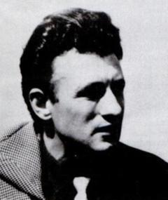 Hugh X. Lewis এর ছবি