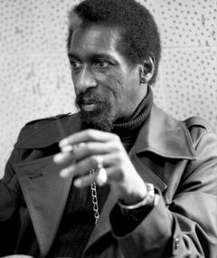 Photo of Mal Waldron