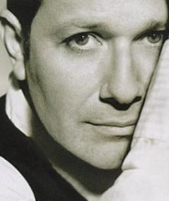 Photo of Bruce Roberts