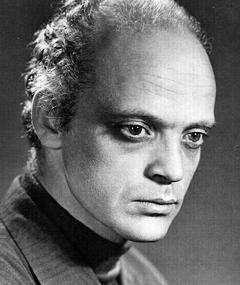 Photo of Vladislav Dvorzhetsky