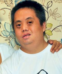 Photo of Vincent Viado