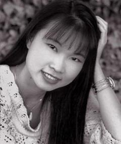 Photo of Thuy Trang