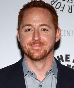 Photo of Scott Grimes