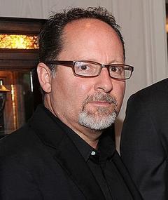 Photo of David Clark