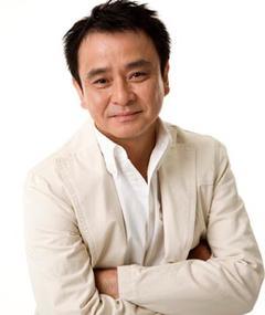 Photo of Makoto Ashikawa
