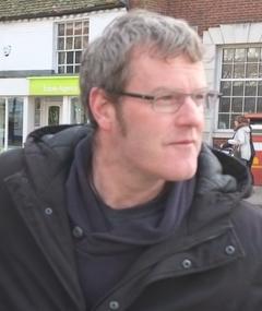 Andy Hollis का फोटो